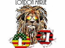 London Marlie TFMG/BTD