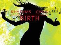 Rhythms Child