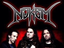Image for Nukem