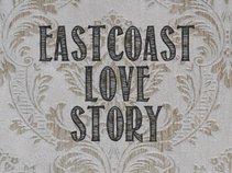 Eastcoast Love Story