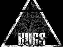 Image for Bagas the Bugs / DEAD WITH FALERA