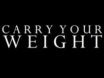 Carry Your Weight