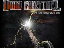 Iron Minstrel