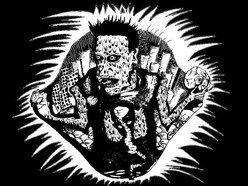benalu crust'punk