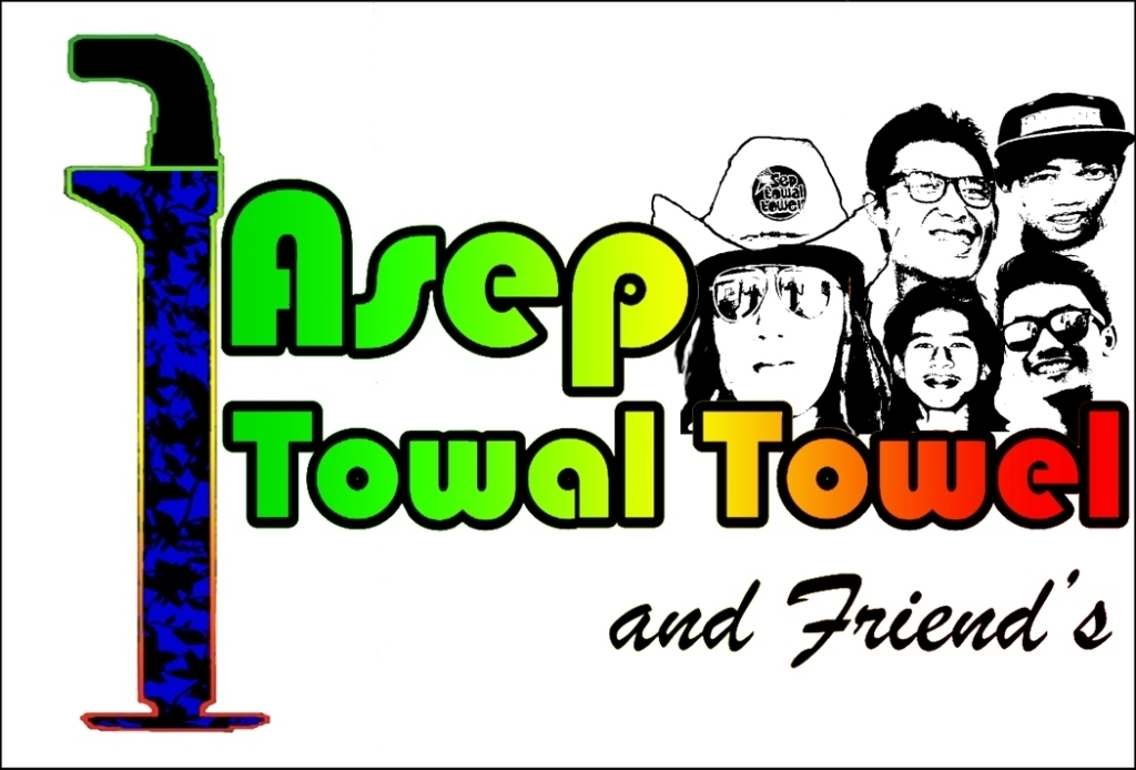 Asep Towal-towel and Friend's | ReverbNation
