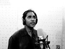 Gregory Fernandes Singer