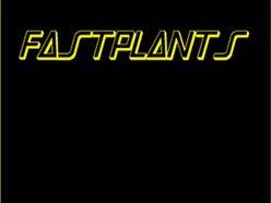 Image for Fastplants