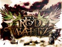 Red Waltz