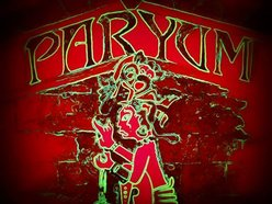 Image for Paryum