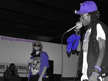Purple Soc Gang