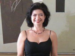 Marie Booker