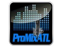 ProMixATL