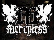 Mercylesshc