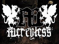 Image for Mercylesshc