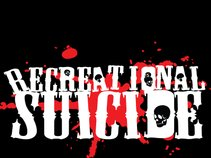 Recreational Suicide