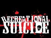 Recreational Suicide