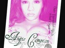 Angie Compton