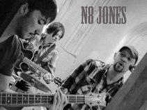 n8 jones