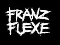 FRANZ FUEXE