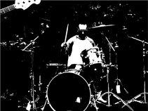 Alex Holland-Musician-drummer, guitarist