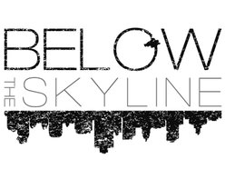 Image for Below The Skyline