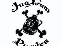 Jugtown Pirates
