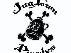 Image for Jugtown Pirates
