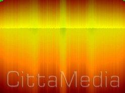 Cittamedia
