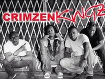 Crimzen Kingz