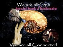 Ancestral Sounds of Transformation
