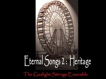 Gaslight Strings Ensemble