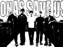 Jonas Save Us