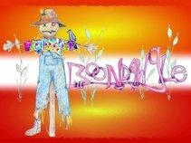 Boondawgle