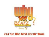 Why T Beatz?
