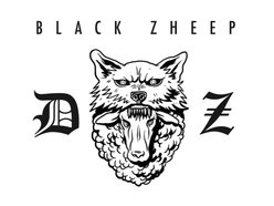 Black Zheep DZ