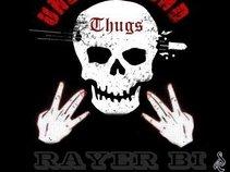 Rayer Bi