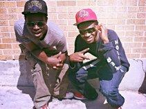 Wise Boyz Wasanii
