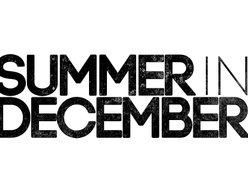 Image for Summer In December
