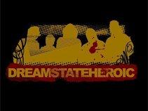 dreamSTATEheroic