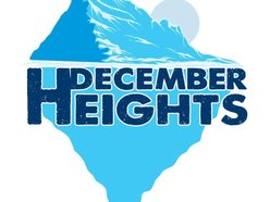 Image for December Heights