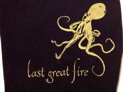 Last Great Fire