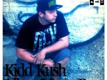 Kidd_Kush208