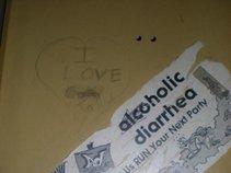 Alcoholic Diarrhea