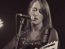 Emma Mitchell Music