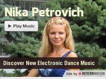 Nika Petrovich