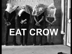 Image for Eat Crow