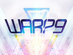 Image for Warp9