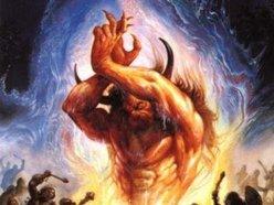 Image for cadas 666