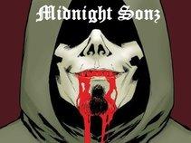 Midnight Sonz