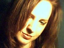 Kristen Cady